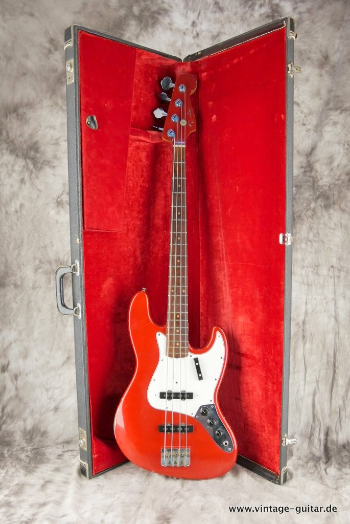 img/vintage/3300/Fender-Jazz-Bass-1963-candy-apple-red-018.jpg