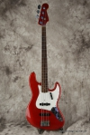 Musterbild Fender-Jazz-Bass-1963-candy-apple-red-001.JPG