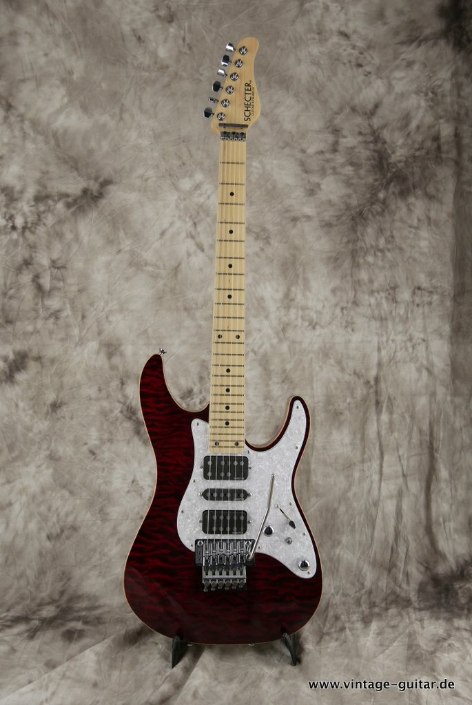 img/vintage/3323/Schecter-Superstrat-SD-DX-24-AS-001.JPG