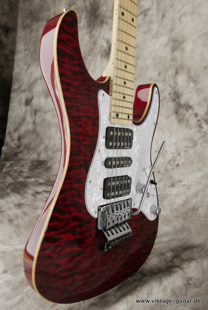 img/vintage/3323/Schecter-Superstrat-SD-DX-24-AS-005.JPG