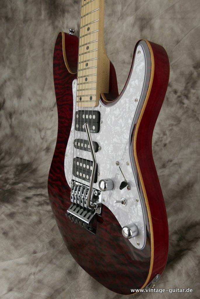 img/vintage/3323/Schecter-Superstrat-SD-DX-24-AS-006.JPG