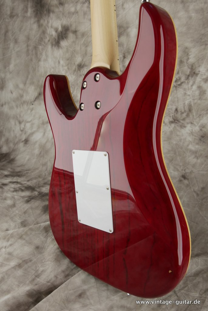 img/vintage/3323/Schecter-Superstrat-SD-DX-24-AS-008.JPG