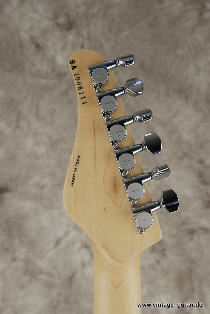img/vintage/3323/Schecter-Superstrat-SD-DX-24-AS-010.JPG