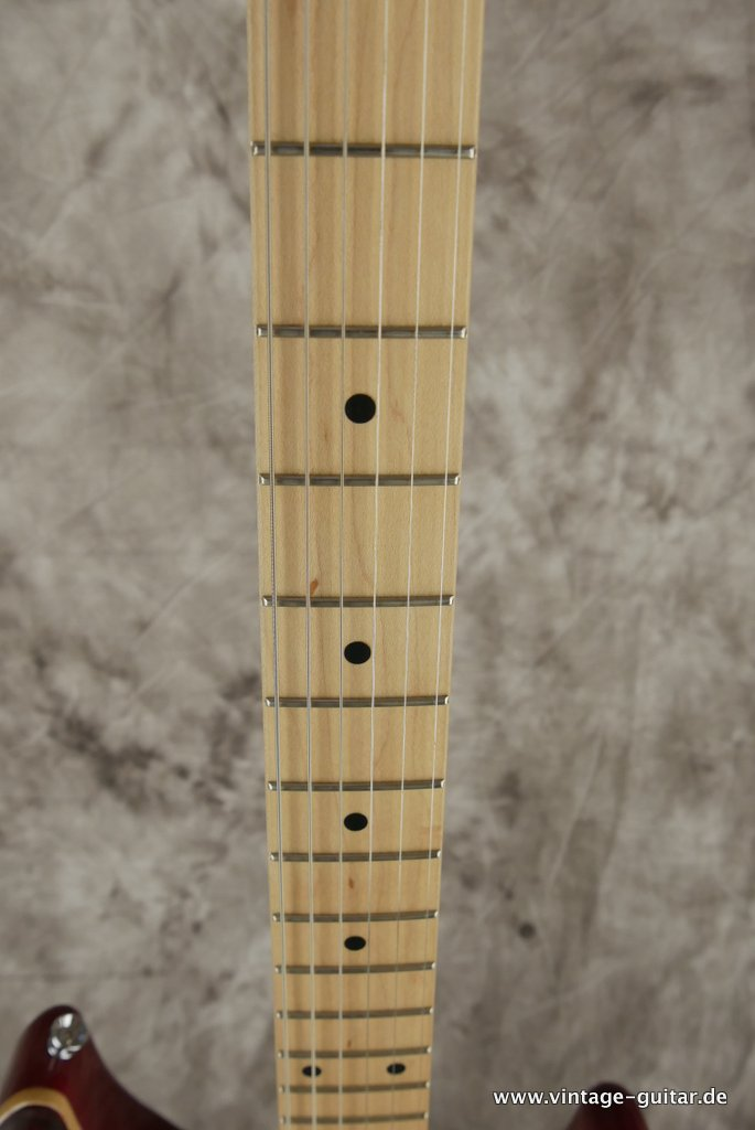 img/vintage/3323/Schecter-Superstrat-SD-DX-24-AS-011.JPG