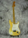 master picture Stratocaster hardtail