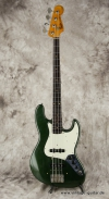 Musterbild Fender-Jazz-Bass-1962-Slabboard-sherwood-green-001.JPG