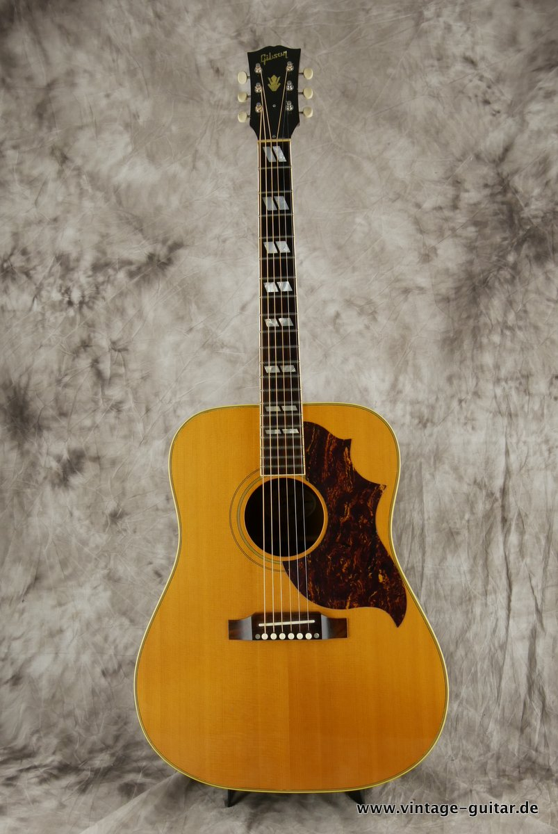 img/vintage/3342/Gibson-Shery-Crow-Signature-2000-001.JPG