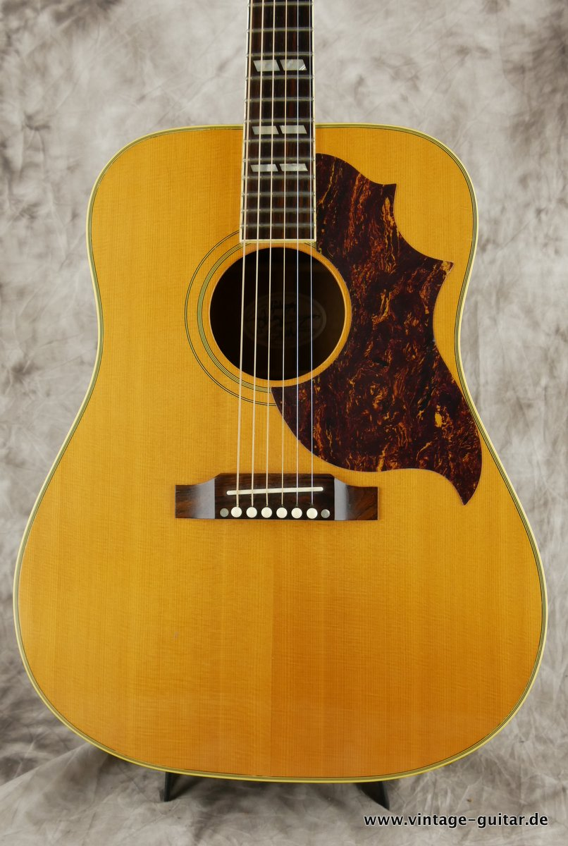 img/vintage/3342/Gibson-Shery-Crow-Signature-2000-002.JPG