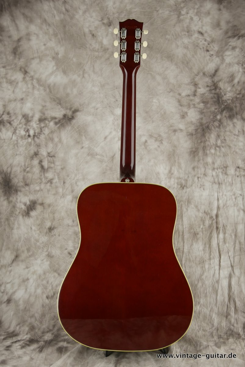 img/vintage/3342/Gibson-Shery-Crow-Signature-2000-005.JPG