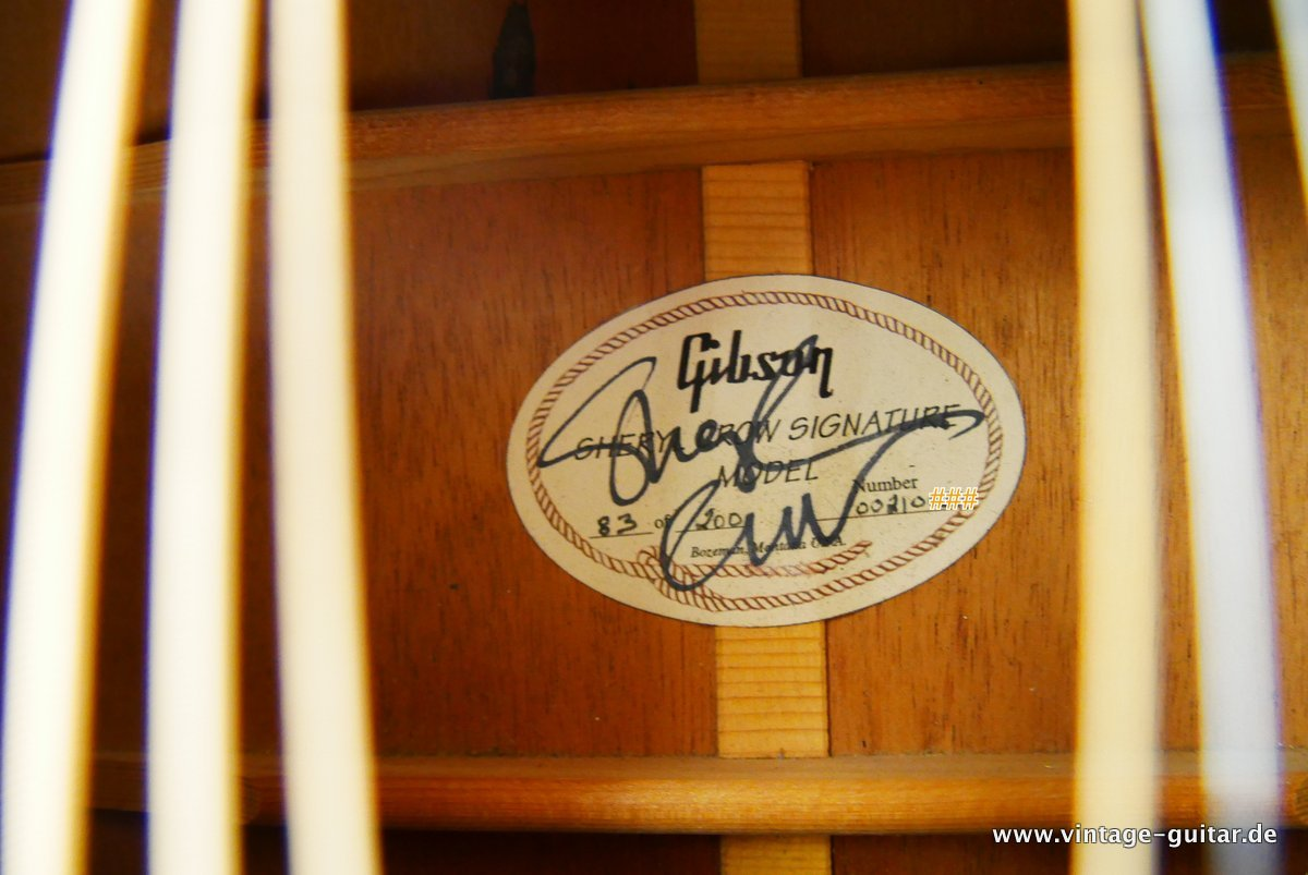 img/vintage/3342/Gibson-Shery-Crow-Signature-2000-011.JPG