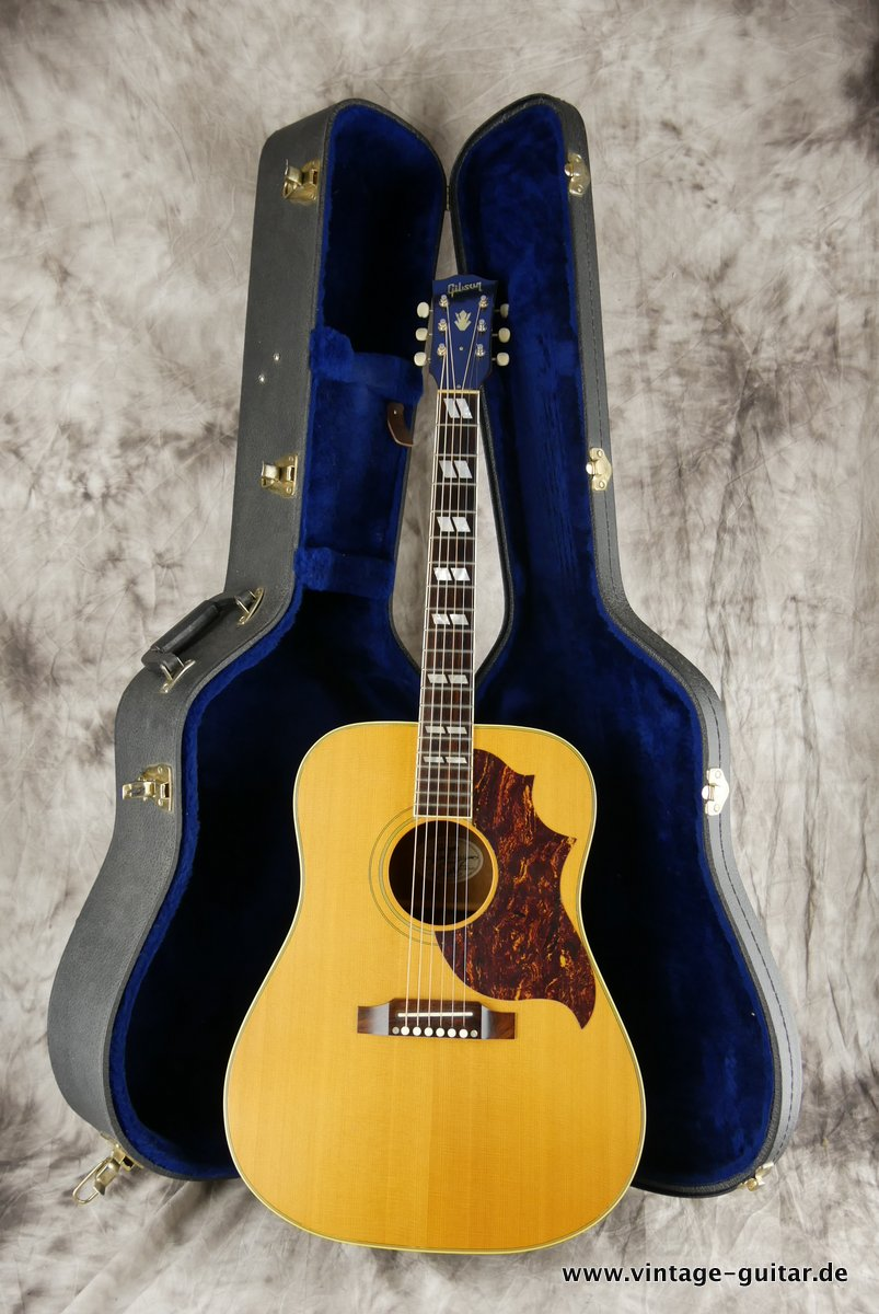 img/vintage/3342/Gibson-Shery-Crow-Signature-2000-012.JPG