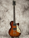 Musterbild Duesenberg-Starplayer-TV-Hollow-2013-sunburst-001.JPG