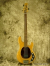 Musterbild Musicman-Stingray-Bass-fretless-001.JPG