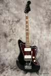 master picture Jazzmaster 60s