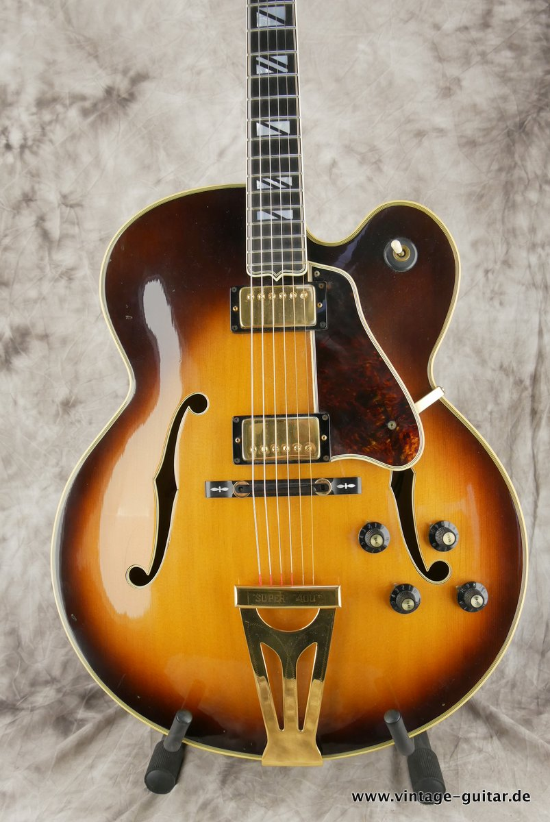 img/vintage/3393/Gibson-Super-400-CES-1974-002.JPG