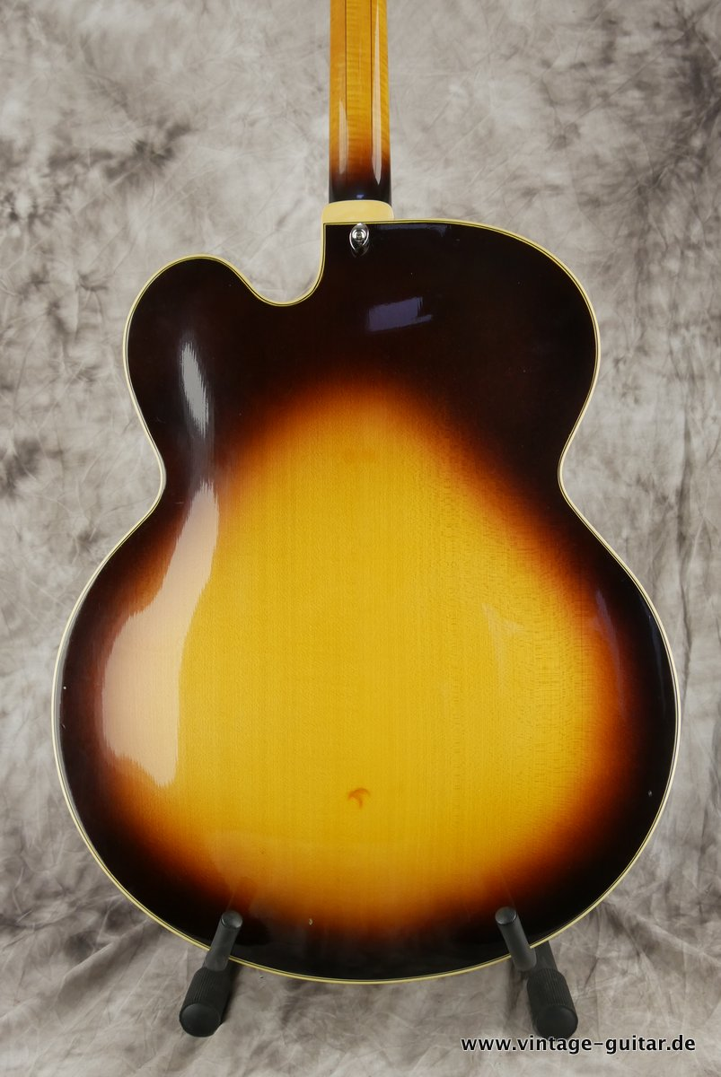 img/vintage/3393/Gibson-Super-400-CES-1974-004.JPG