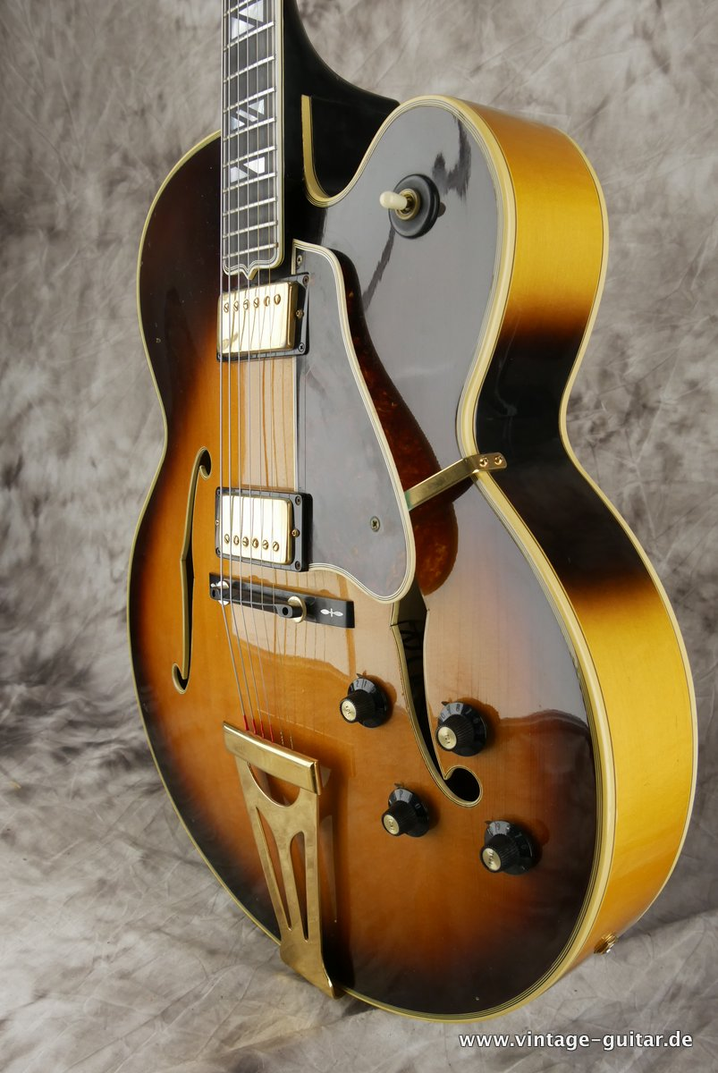 img/vintage/3393/Gibson-Super-400-CES-1974-006.JPG
