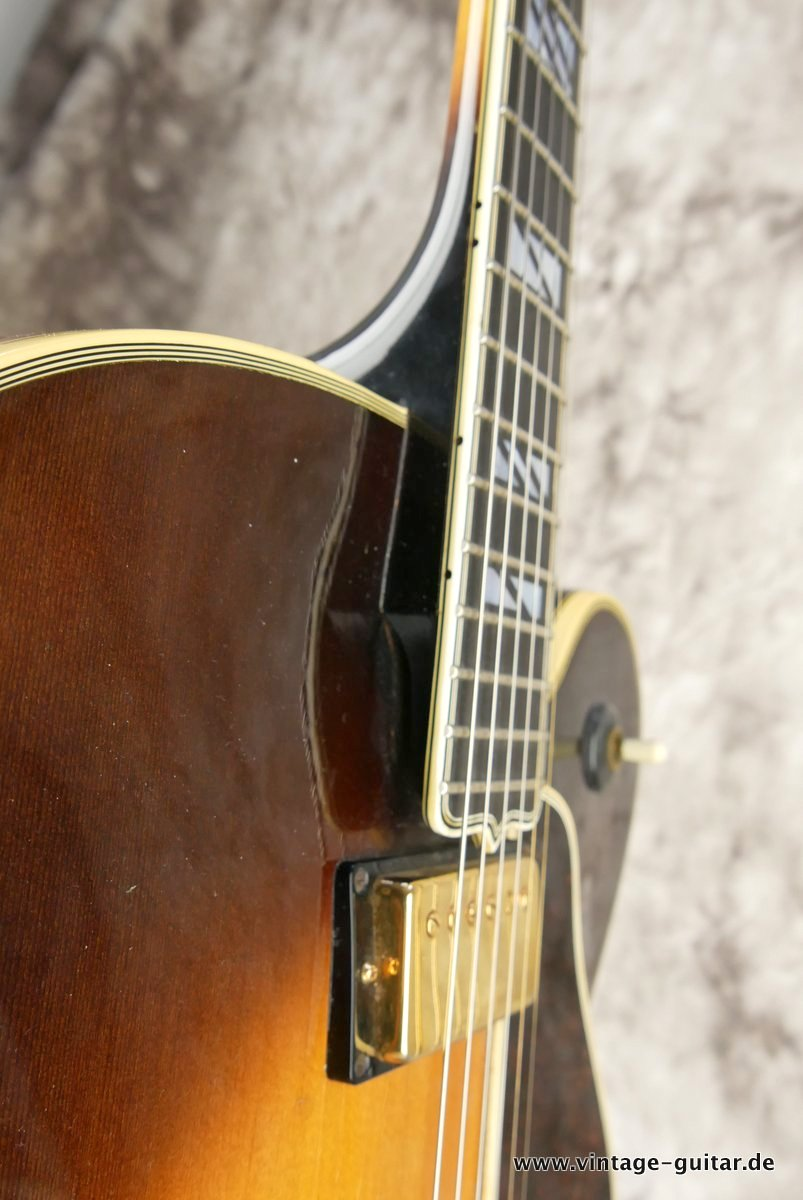 img/vintage/3393/Gibson-Super-400-CES-1974-019.JPG