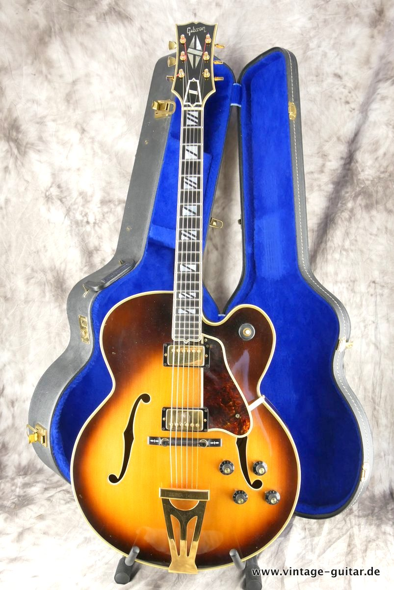 img/vintage/3393/Gibson-Super-400-CES-1974-021.JPG