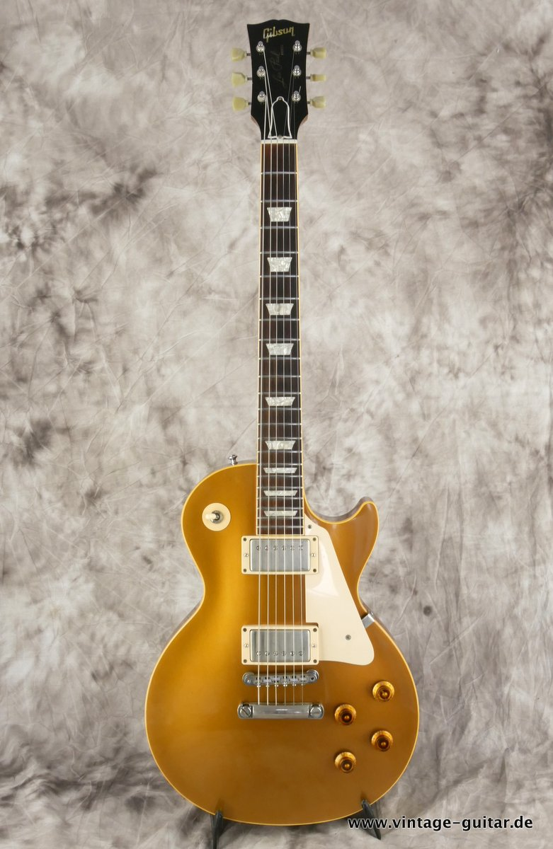 img/vintage/3398/Gibson-Les-Paul-R7-Goldtop-Historic-Collection-1957-001.JPG