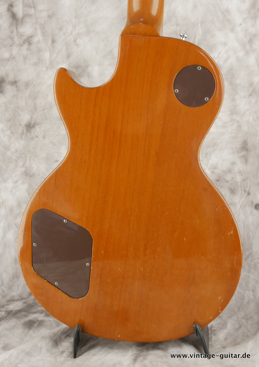 img/vintage/3398/Gibson-Les-Paul-R7-Goldtop-Historic-Collection-1957-004.JPG