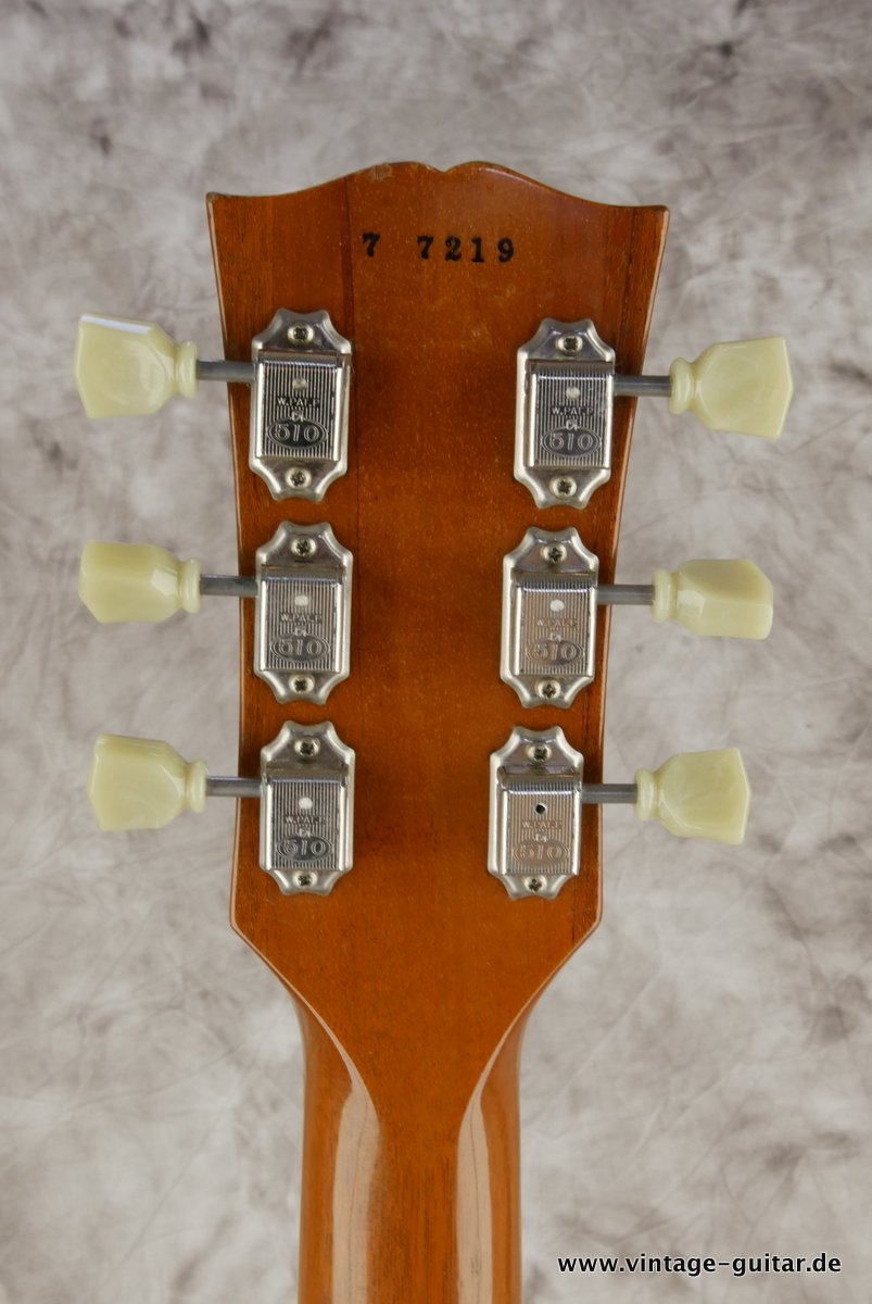 img/vintage/3398/Gibson-Les-Paul-R7-Goldtop-Historic-Collection-1957-010.JPG