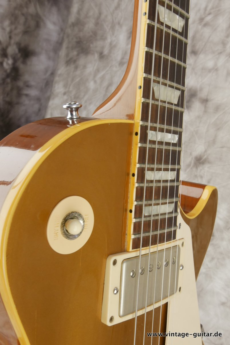 img/vintage/3398/Gibson-Les-Paul-R7-Goldtop-Historic-Collection-1957-015.JPG