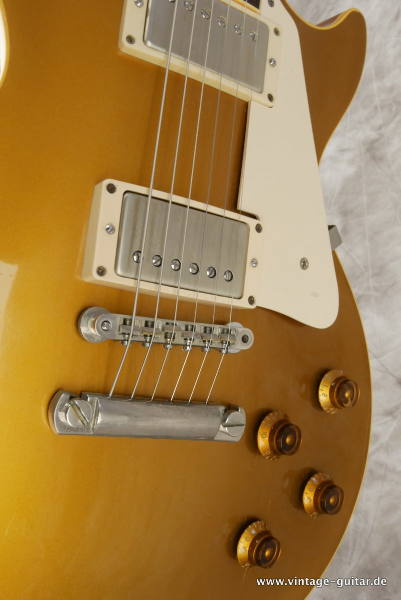 img/vintage/3398/Gibson-Les-Paul-R7-Goldtop-Historic-Collection-1957-016.JPG