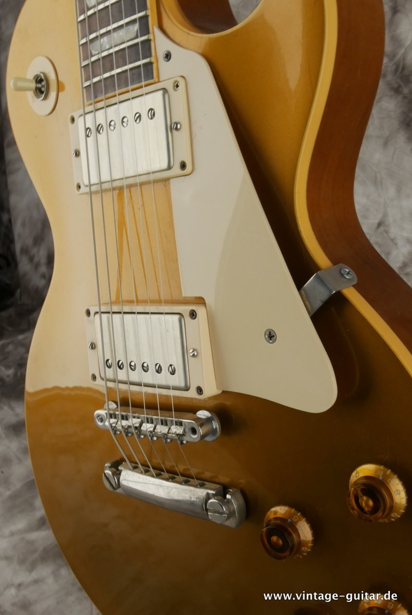 img/vintage/3398/Gibson-Les-Paul-R7-Goldtop-Historic-Collection-1957-017.JPG