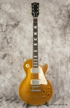Anzeigefoto Les Paul Historic Collection R7 1957 Reissue