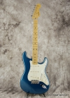 Musterbild Fender-Richie-Sambora-2000-lake-placid-blue-001.JPG