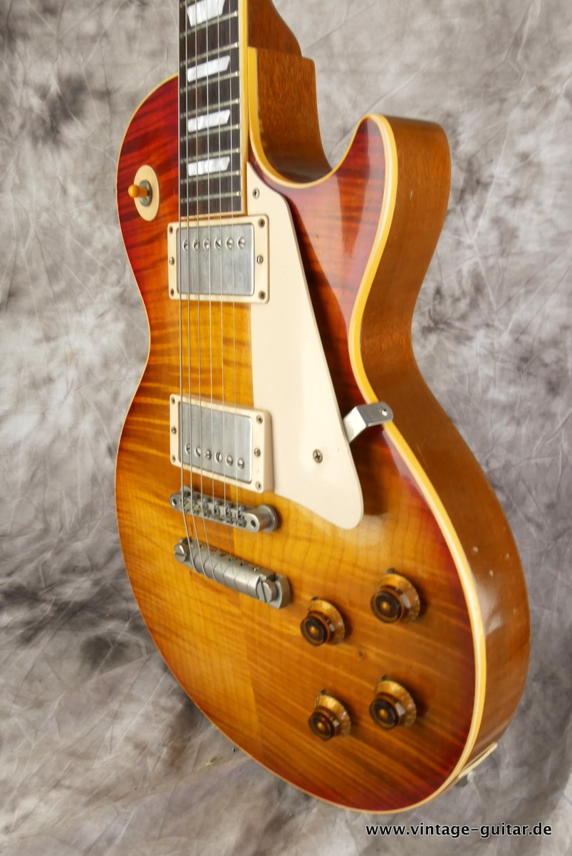 img/vintage/3416/Gibson-Les-Paul-Historic-R9-1959-2001-Murphy-Aged-006.JPG