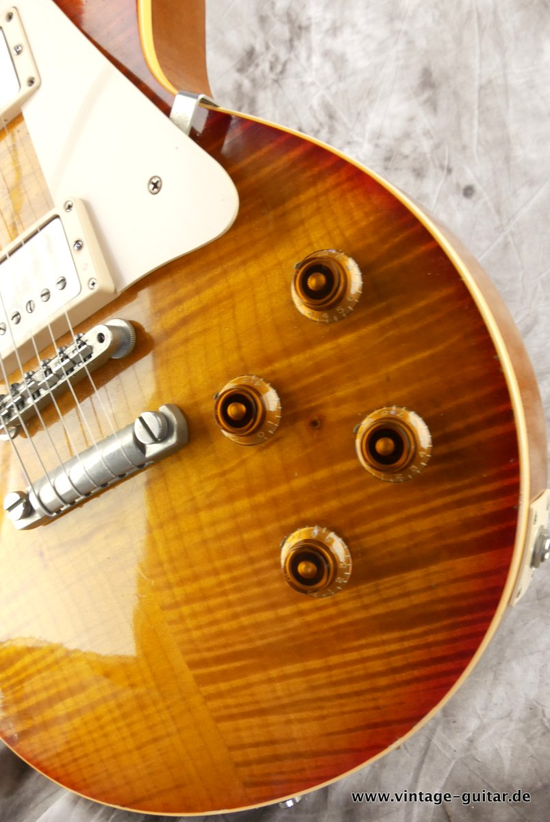 img/vintage/3416/Gibson-Les-Paul-Historic-R9-1959-2001-Murphy-Aged-013.JPG