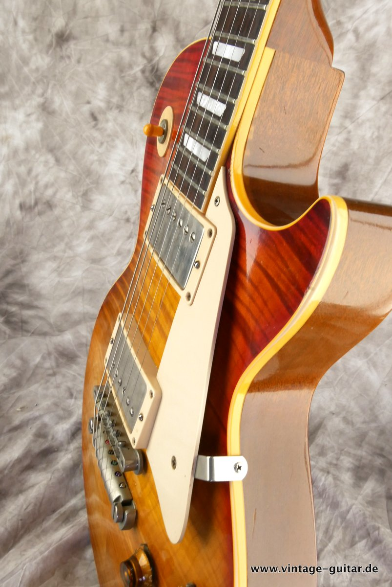 img/vintage/3416/Gibson-Les-Paul-Historic-R9-1959-2001-Murphy-Aged-014.JPG