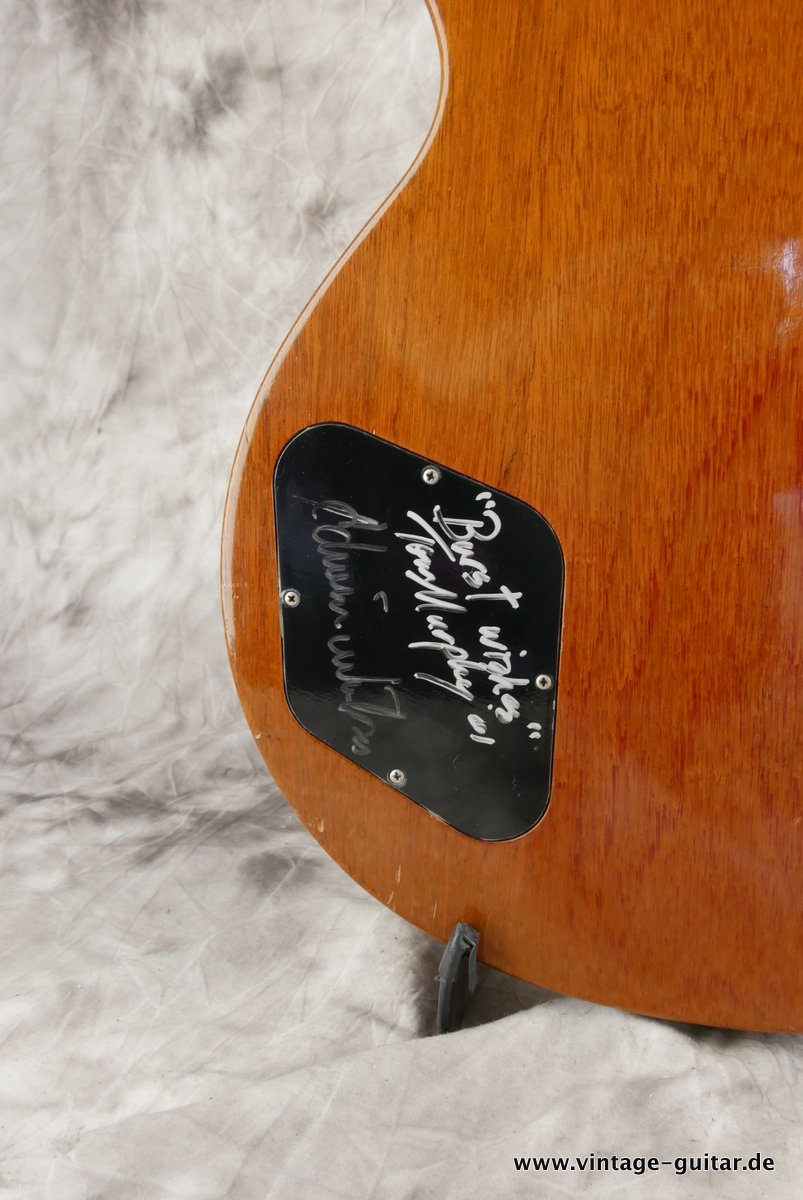 img/vintage/3416/Gibson-Les-Paul-Historic-R9-1959-2001-Murphy-Aged-016.JPG