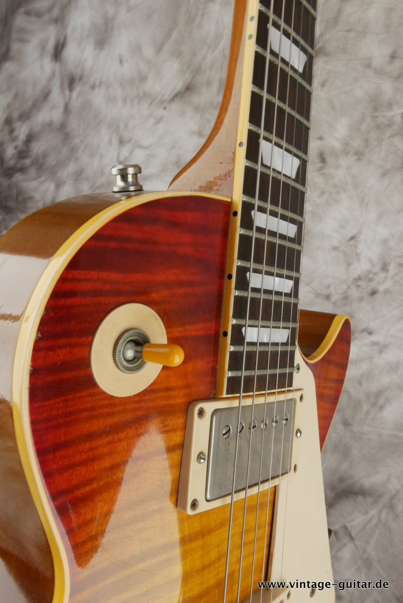 img/vintage/3416/Gibson-Les-Paul-Historic-R9-1959-2001-Murphy-Aged-017.JPG