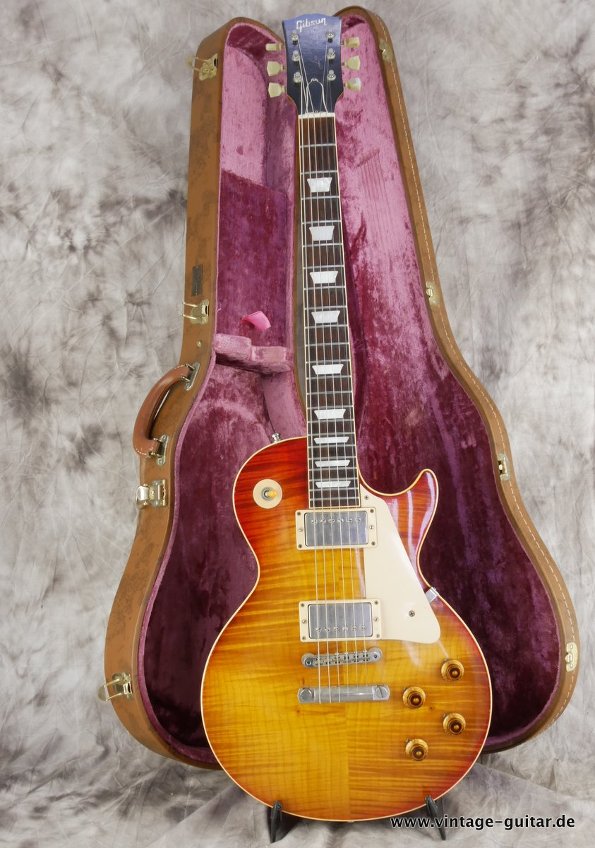 img/vintage/3416/Gibson-Les-Paul-Historic-R9-1959-2001-Murphy-Aged-019.JPG