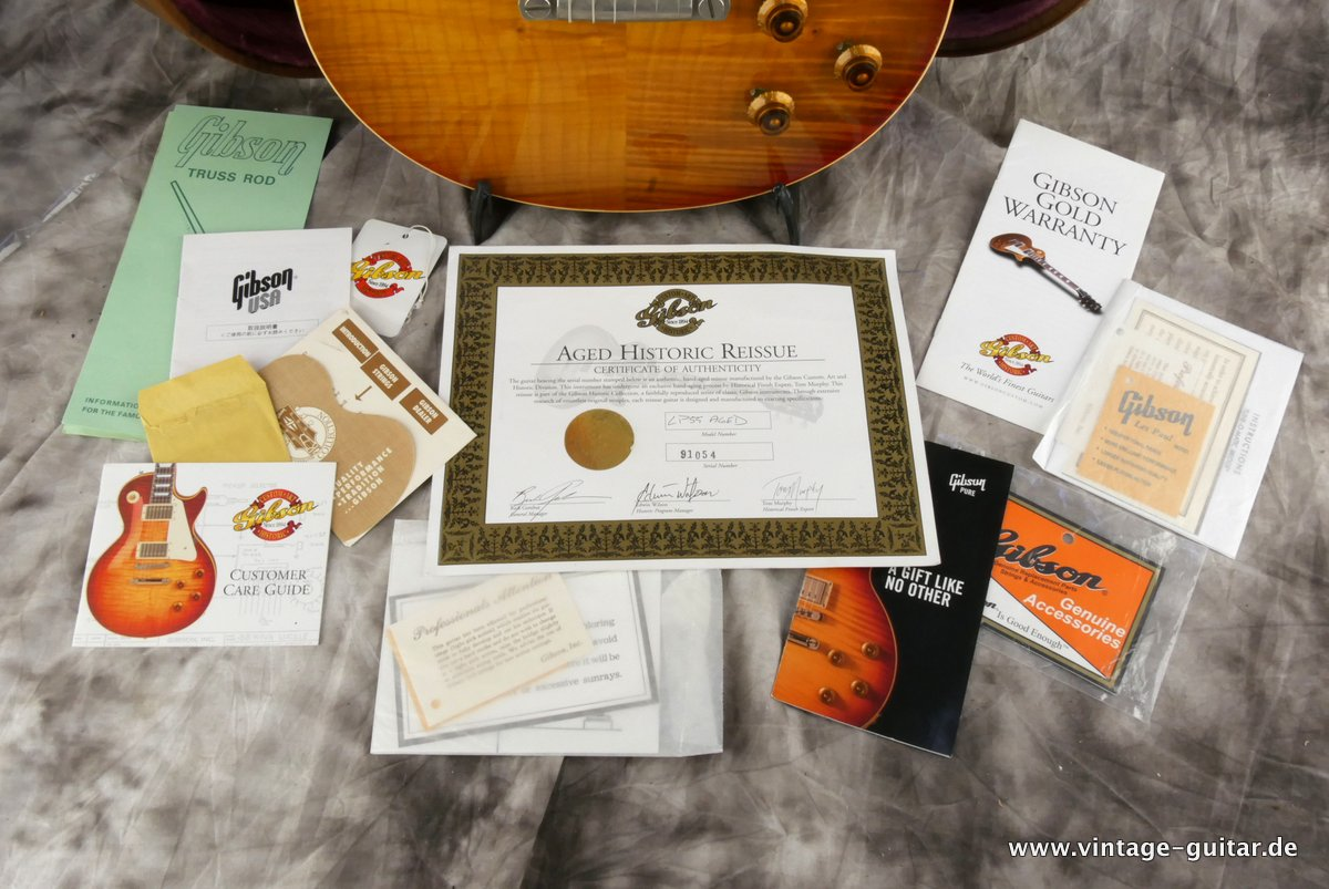 img/vintage/3416/Gibson-Les-Paul-Historic-R9-1959-2001-Murphy-Aged-021.JPG