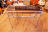 master picture 10-string pedal steel guitar