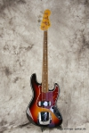 Musterbild Squier-JV-Jazz-Bass-1982-domestic-001.JPG