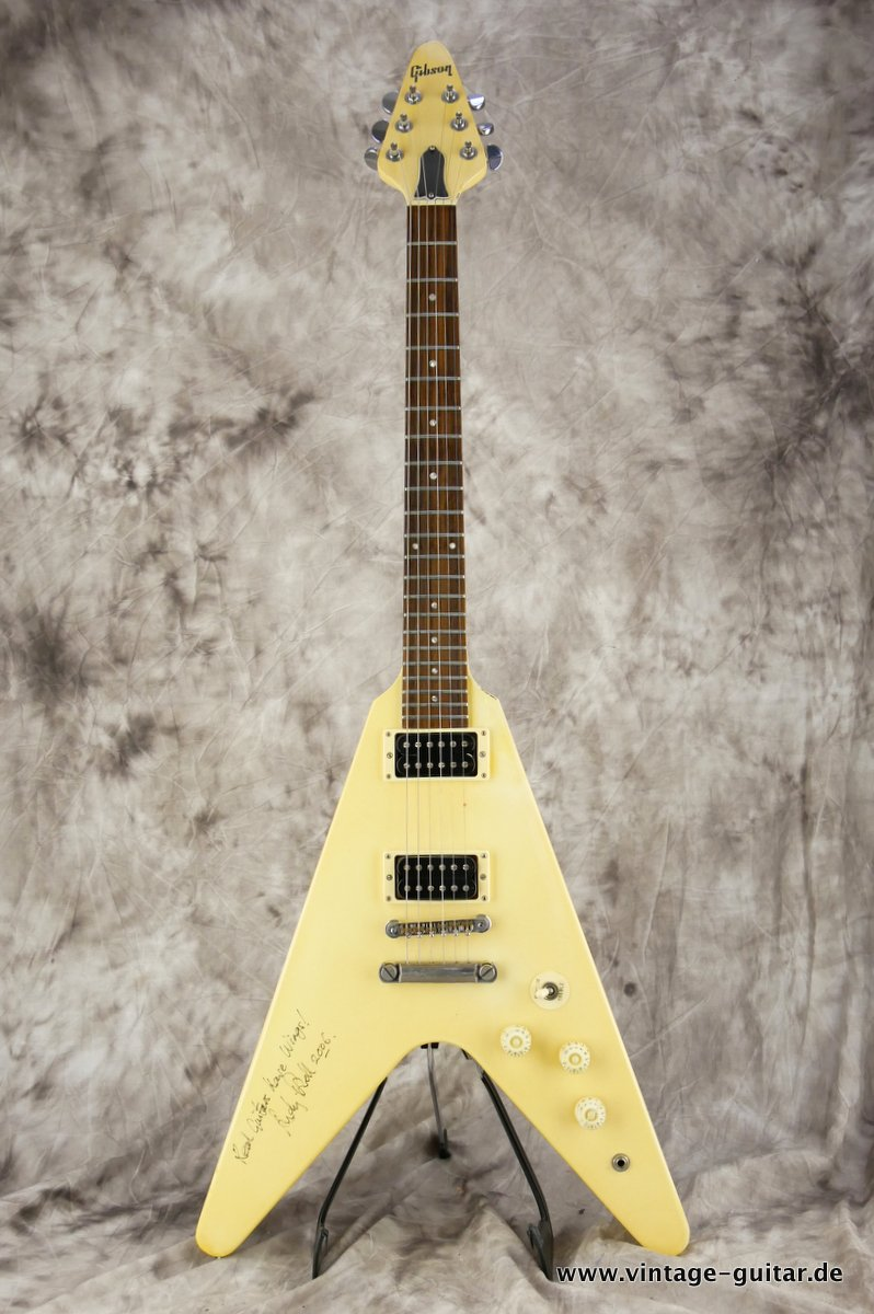 img/vintage/3453/Gibson-Flying-V-1986-Custom-Shop-001.JPG