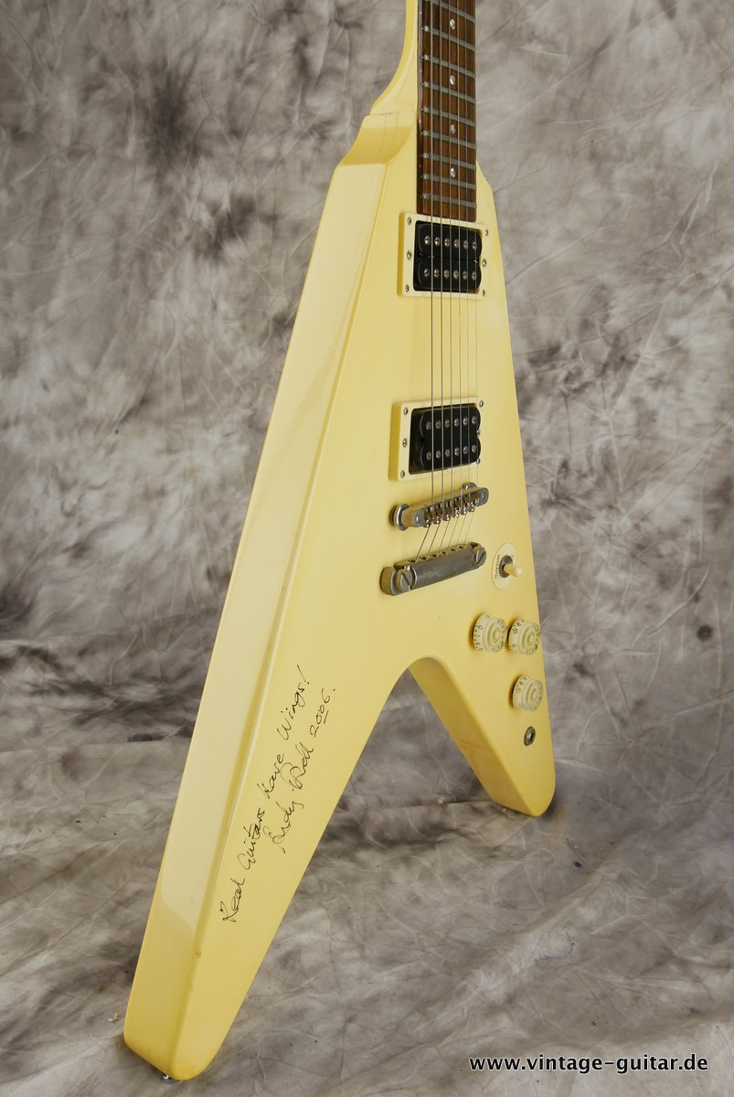 img/vintage/3453/Gibson-Flying-V-1986-Custom-Shop-007.JPG