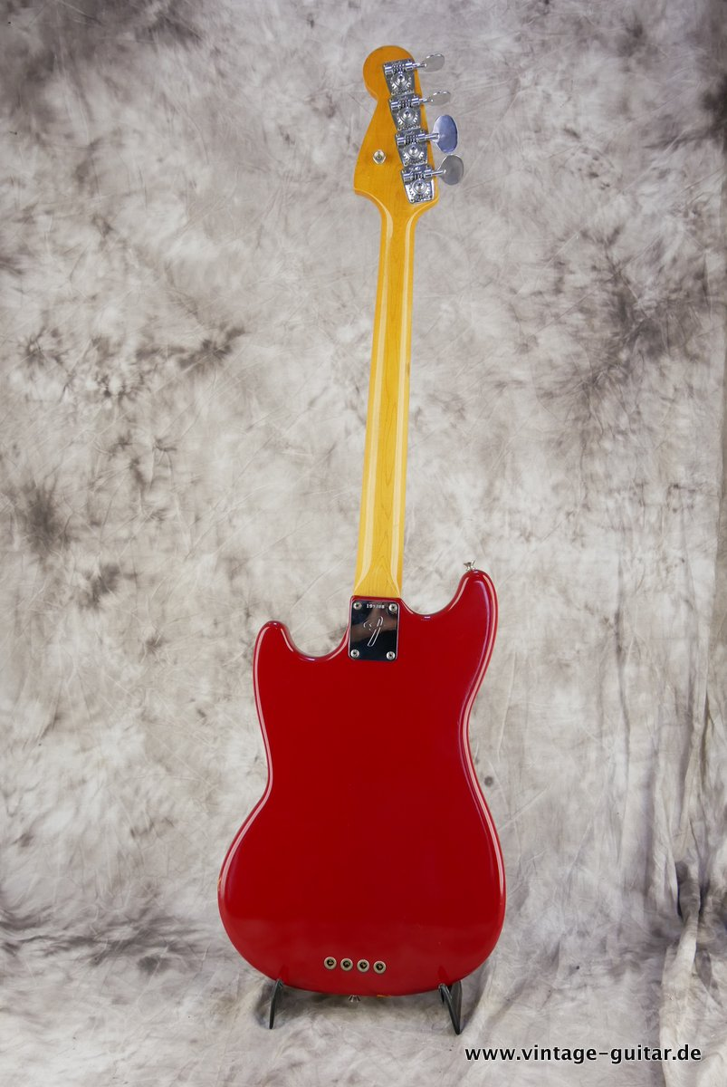 img/vintage/3485/Fender-Mustang-Bass-1966-dakota-red-004.JPG