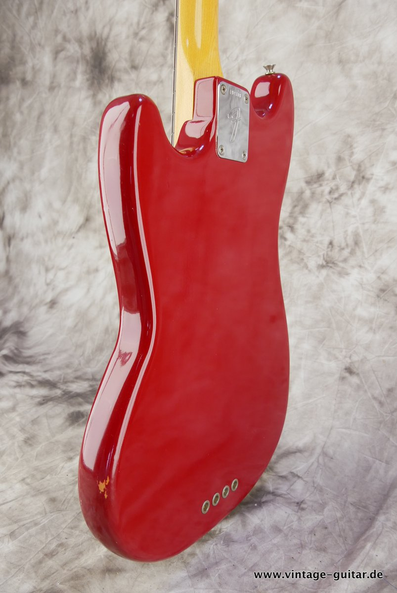 img/vintage/3485/Fender-Mustang-Bass-1966-dakota-red-008.JPG