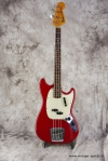 Musterbild Fender-Mustang-Bass-1966-dakota-red-001.JPG