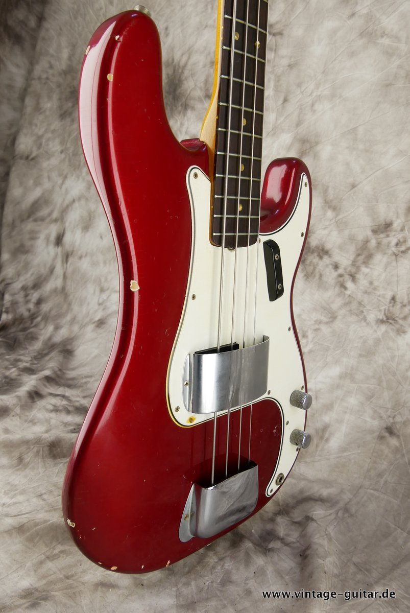 img/vintage/3486/Fender-Precision-Bass-1966-Candy-Apple-Red-004.JPG