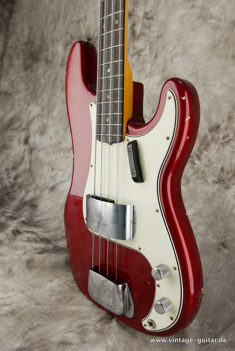 img/vintage/3486/Fender-Precision-Bass-1966-Candy-Apple-Red-005.JPG