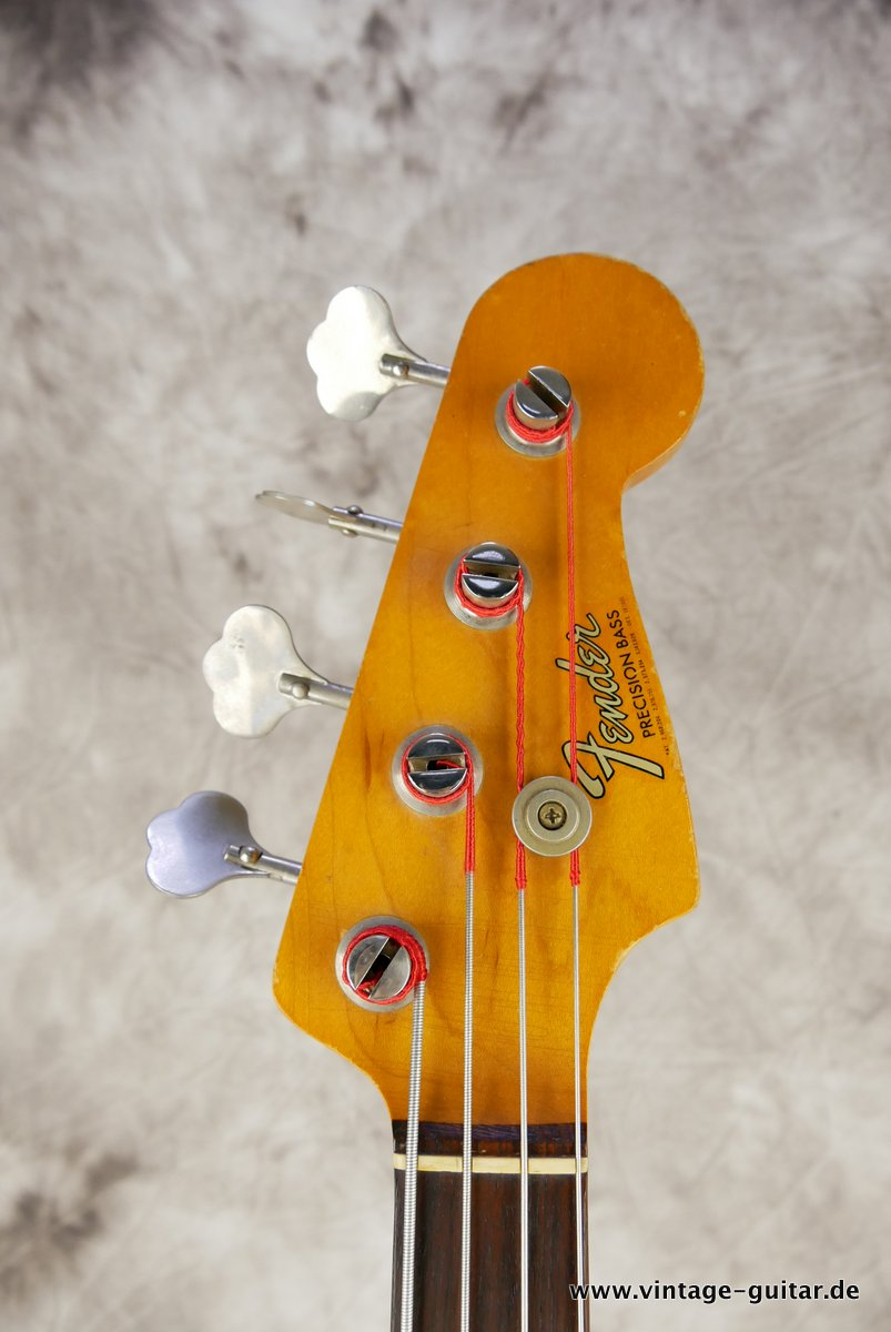 img/vintage/3486/Fender-Precision-Bass-1966-Candy-Apple-Red-008.JPG