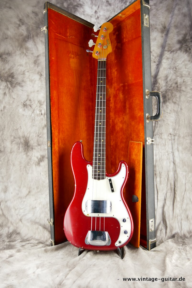 img/vintage/3486/Fender-Precision-Bass-1966-Candy-Apple-Red-013.JPG