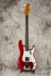 Musterbild Fender-Precision-Bass-1966-Candy-Apple-Red-001.JPG
